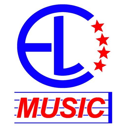 Enjoy Life Music