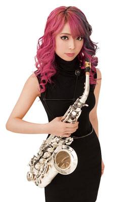 Rising Star & Japanese Musician: Yucco Miller