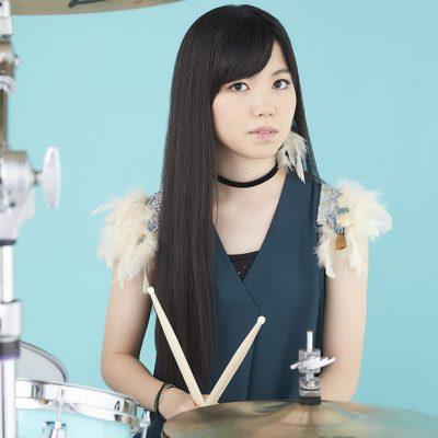 Rising Stars – Japanese Musicians: Senri Kawaguchi (川口 千里)