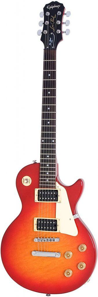 Epiphone Les Paul-100 Electric Guitar