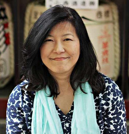 Yoko Shimomura; Legendary Composer