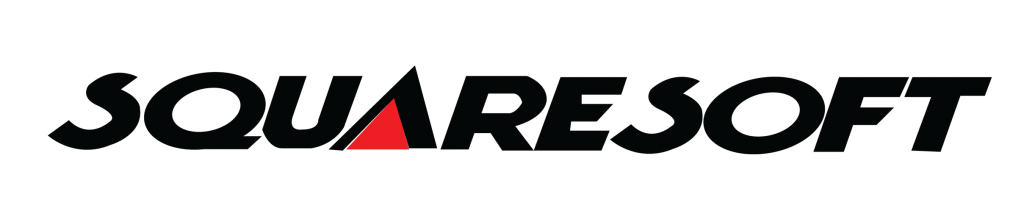 SquareSoft Logo