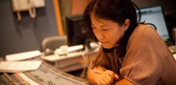 Yoko Shimomura (下村陽子)- Legendary Composers