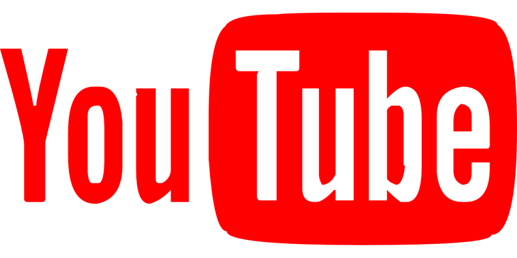 Youtube's Music World is Competitive.