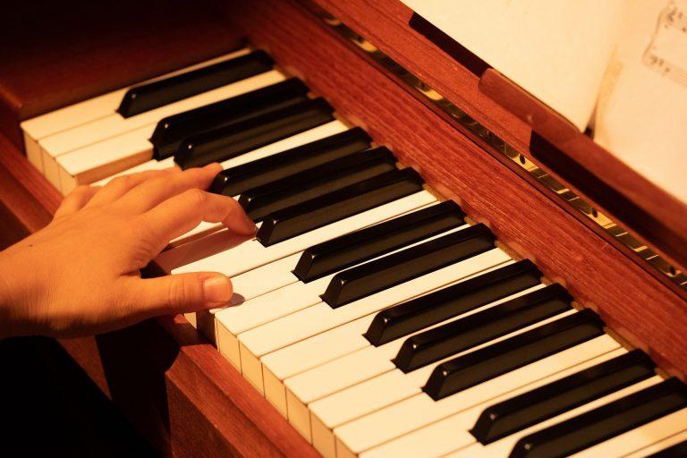 Music Theory: Advanced Chords – Sixth, Ninth, Eleventh, Sus Chords