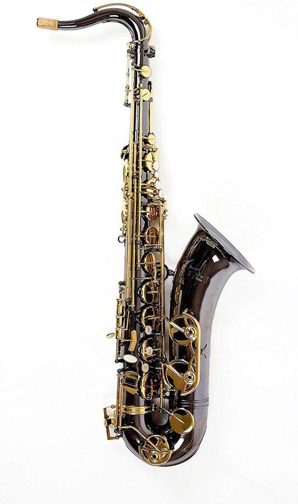 Tenor Saxophone: Selmer STS280