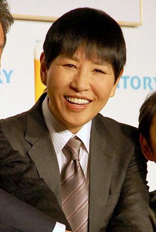 Japanese Singer - Akiko Wada