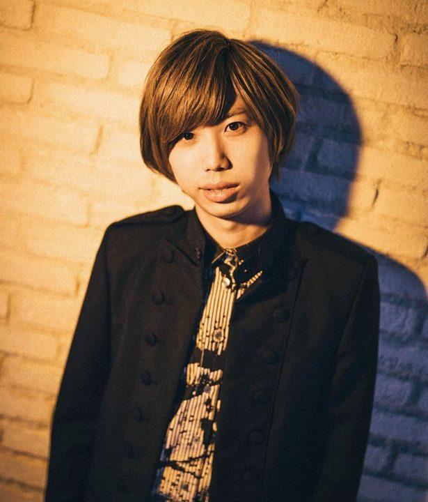 Hige Dan Member - Ozasa Daisuki