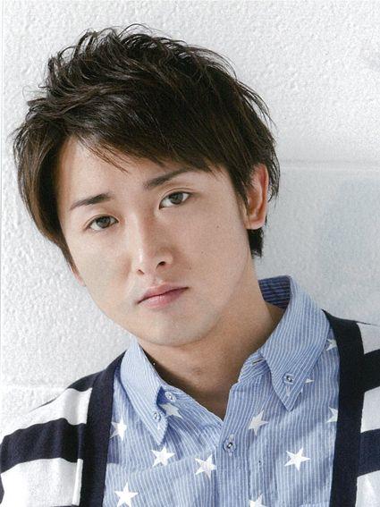 ARASHI - Ono Satoshi