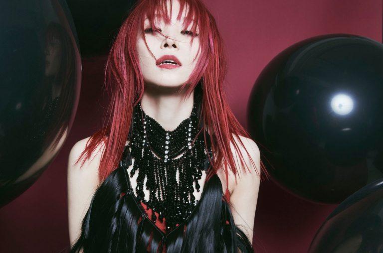 LiSA LADYBUG – MINI ALBUM REVIEW