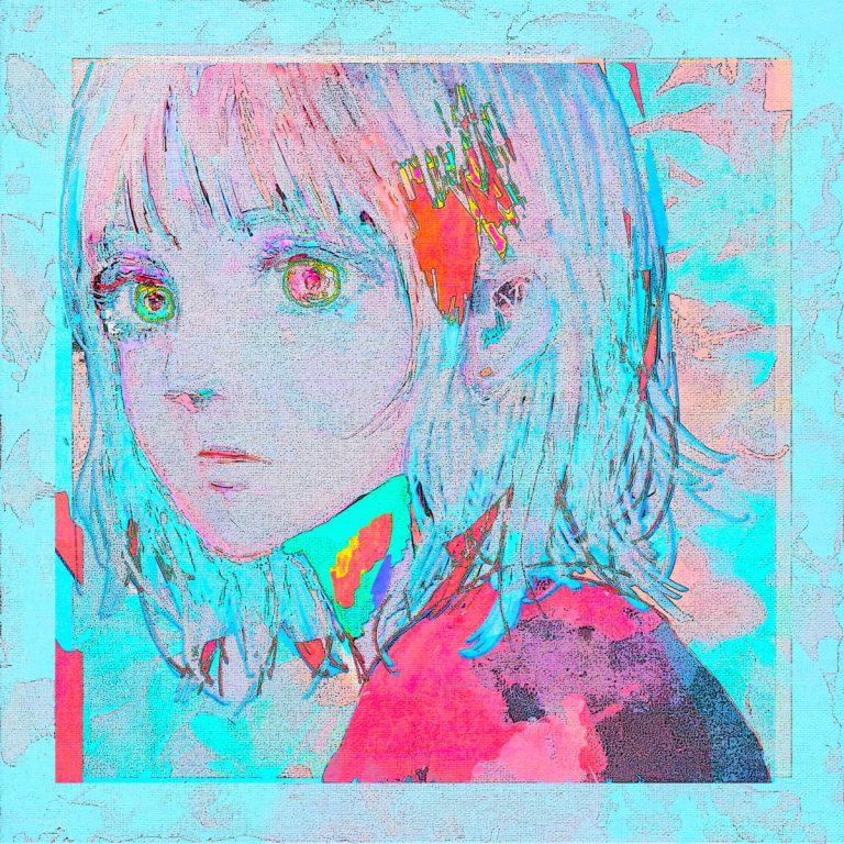 Yonezu Kenshi(米津玄師) – Pale Blue Single REVIEW